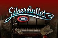 Автомат Silver Bullet в онлайн-казино Вулкан Делюкс